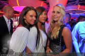 Kandi Couture - Club Couture - Fr 13.05.2011 - 52