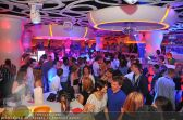 Kandi Couture - Club Couture - Fr 13.05.2011 - 54