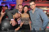 Kandi Couture - Club Couture - Fr 13.05.2011 - 55