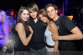 Kandi Couture - Club Couture - Fr 13.05.2011 - 7