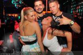 Kandi Couture - Club Couture - Fr 13.05.2011 - 8