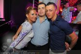 Kandi Couture - Club Couture - Fr 13.05.2011 - 9