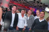 Club Collection - Club Couture - Sa 14.05.2011 - 1