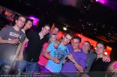 Club Collection - Club Couture - Sa 14.05.2011 - 11