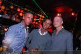 Club Collection - Club Couture - Sa 14.05.2011 - 12