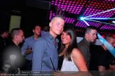 Club Collection - Club Couture - Sa 14.05.2011 - 13