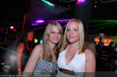 Club Collection - Club Couture - Sa 14.05.2011 - 14