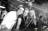 Club Collection - Club Couture - Sa 14.05.2011 - 15