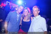 Club Collection - Club Couture - Sa 14.05.2011 - 16