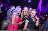 Club Collection - Club Couture - Sa 14.05.2011 - 17