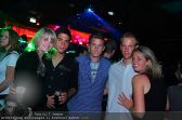 Club Collection - Club Couture - Sa 14.05.2011 - 18