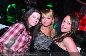 Club Collection - Club Couture - Sa 14.05.2011 - 21