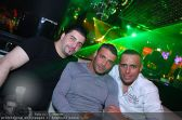 Club Collection - Club Couture - Sa 14.05.2011 - 22