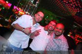 Club Collection - Club Couture - Sa 14.05.2011 - 23