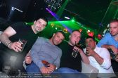 Club Collection - Club Couture - Sa 14.05.2011 - 26