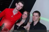 Club Collection - Club Couture - Sa 14.05.2011 - 28