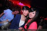 Club Collection - Club Couture - Sa 14.05.2011 - 29