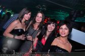 Club Collection - Club Couture - Sa 14.05.2011 - 30