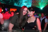 Club Collection - Club Couture - Sa 14.05.2011 - 34