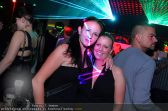 Club Collection - Club Couture - Sa 14.05.2011 - 35