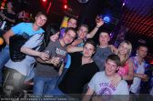 Club Collection - Club Couture - Sa 14.05.2011 - 36