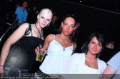 Club Collection - Club Couture - Sa 14.05.2011 - 37