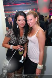 Club Collection - Club Couture - Sa 14.05.2011 - 38