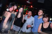 Club Collection - Club Couture - Sa 14.05.2011 - 4