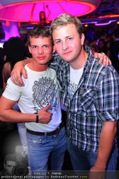 Club Collection - Club Couture - Sa 14.05.2011 - 41