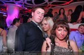 Club Collection - Club Couture - Sa 14.05.2011 - 42