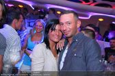 Club Collection - Club Couture - Sa 14.05.2011 - 43