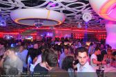 Club Collection - Club Couture - Sa 14.05.2011 - 6