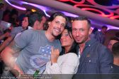 Club Collection - Club Couture - Sa 14.05.2011 - 7