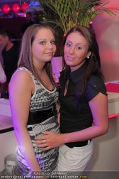 La Noche del Baile - Club Couture - Do 19.05.2011 - 14