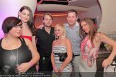La Noche del Baile - Club Couture - Do 19.05.2011 - 19