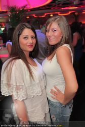 La Noche del Baile - Club Couture - Do 19.05.2011 - 33