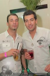 La Noche del Baile - Club Couture - Do 19.05.2011 - 36