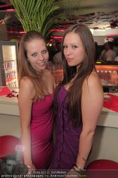 La Noche del Baile - Club Couture - Do 19.05.2011 - 57