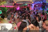 La Noche del Baile - Club Couture - Do 19.05.2011 - 63