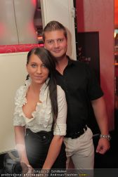 La Noche del Baile - Club Couture - Do 19.05.2011 - 7