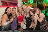 Kandi Couture - Club Couture - Fr 20.05.2011 - 1