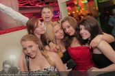 Kandi Couture - Club Couture - Fr 20.05.2011 - 10