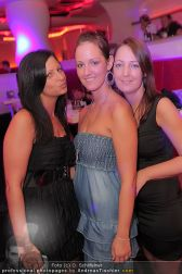 Kandi Couture - Club Couture - Fr 20.05.2011 - 13