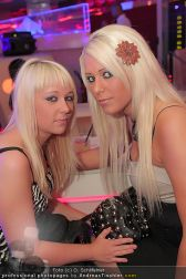Kandi Couture - Club Couture - Fr 20.05.2011 - 14