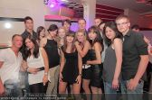 Kandi Couture - Club Couture - Fr 20.05.2011 - 22