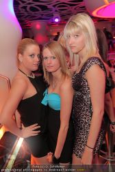 Kandi Couture - Club Couture - Fr 20.05.2011 - 27