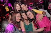 Kandi Couture - Club Couture - Fr 20.05.2011 - 30