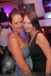 Kandi Couture - Club Couture - Fr 20.05.2011 - 34