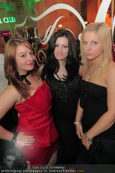 Kandi Couture - Club Couture - Fr 20.05.2011 - 43