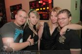 Kandi Couture - Club Couture - Fr 20.05.2011 - 44